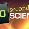 Thumbnail image for 60 Second Science