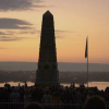 Thumbnail image for ANZAC Day