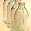 Thumbnail image for Consider the humble milk bottle