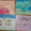 Thumbnail image for Weather Fish