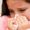 Thumbnail image for Cold and Flu Season