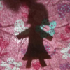 Thumbnail image for Shadow puppets