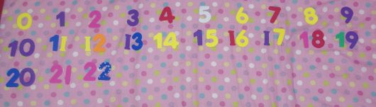 Post image for Number Play