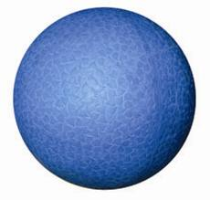 Post image for Follow the Bouncing Ball